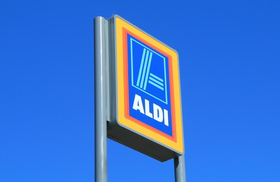 La cadena alemana Aldi amplía su oferta online