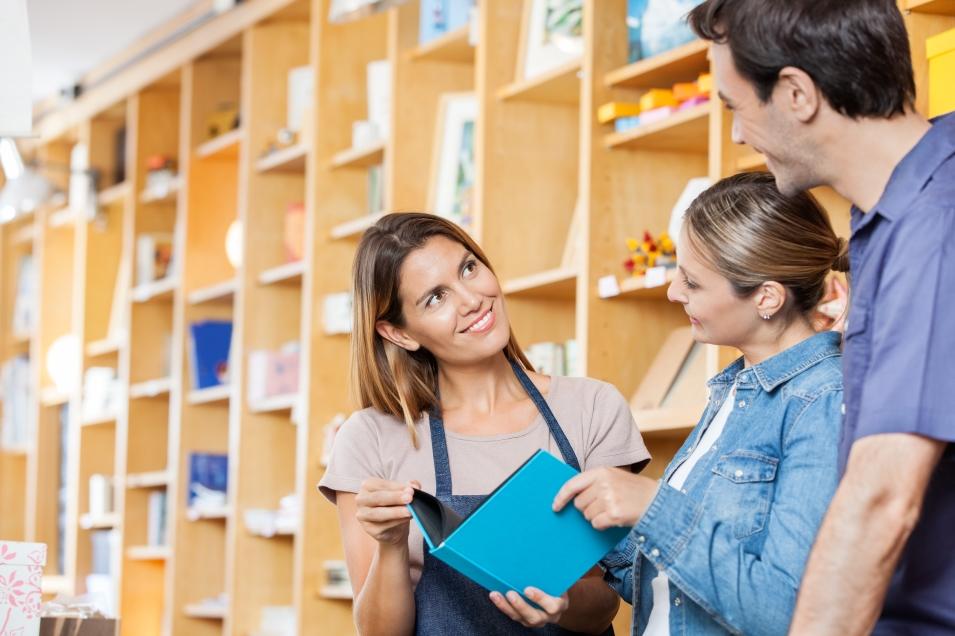 Las preferencias del consumidor español en la atención al cliente