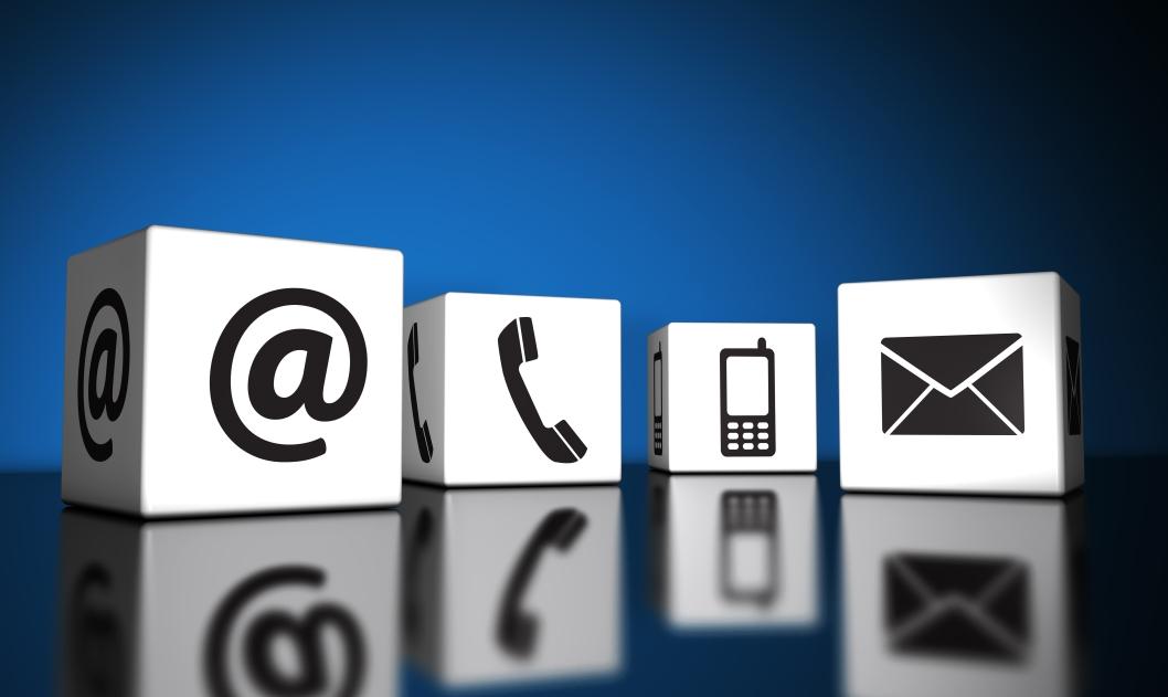 Las alternativas de mejora en la atención al cliente online