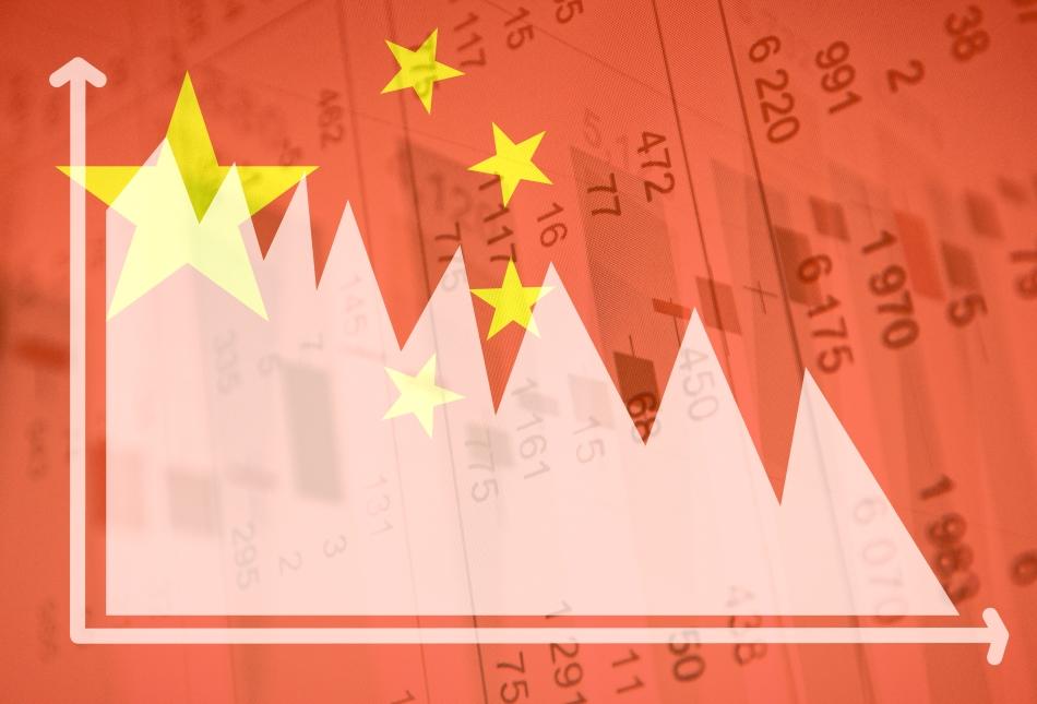 China y la actualidad de las empresas extranjeras