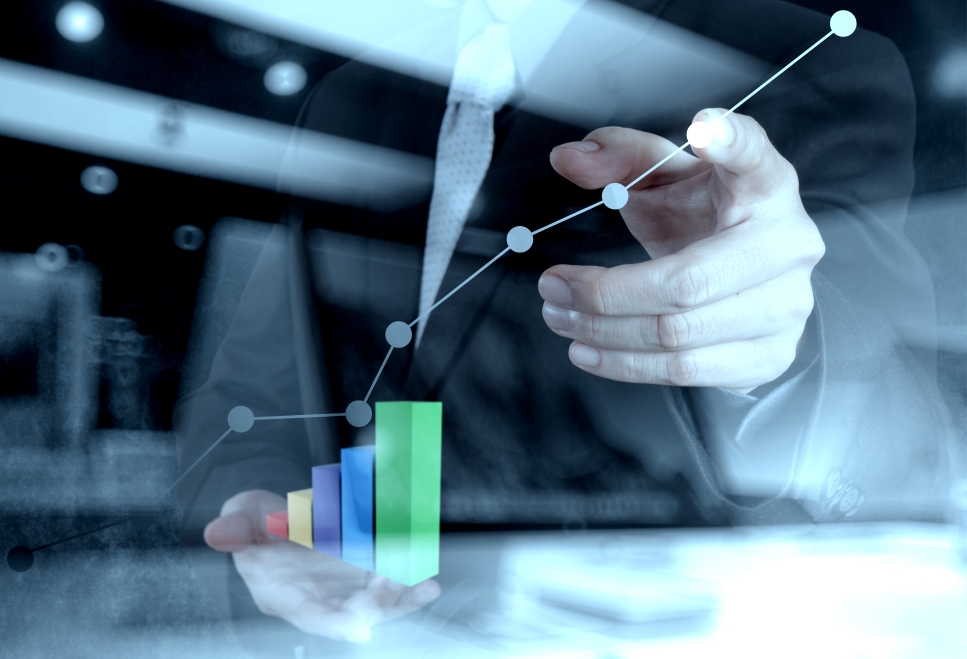 """Los CIOs """"transformadores"""" que se convertirán en CEOs"""