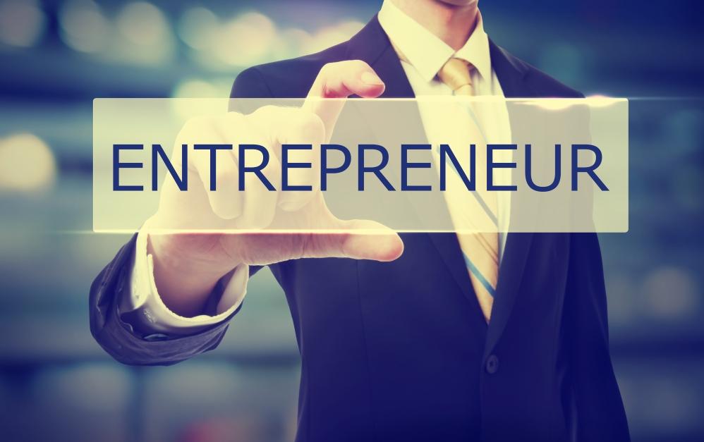 ¿Cuándo el emprendedor se convierte en innovador (y viceversa)?