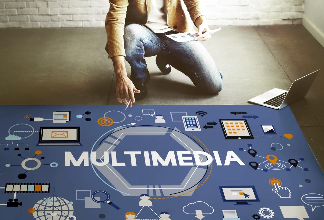 Un 75% de las empresas todavía no dispone de una estrategia multicanal
