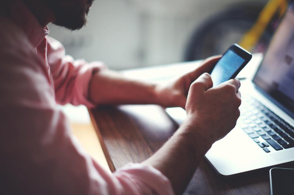 La necesidad de mejorar la experiencia móvil, según Facebook