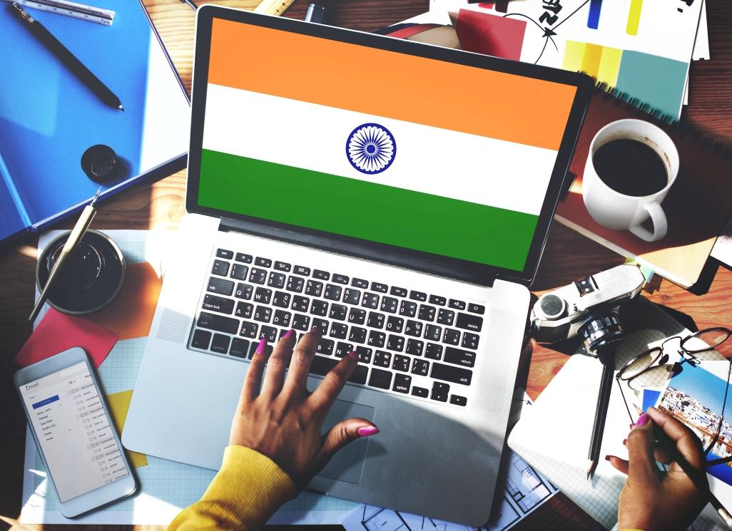 India permite la entrada de las plataformas multimarca en su mercado online