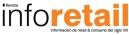 info retail logo