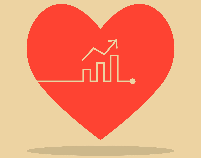 Cómo aplicar el marketing emocional para mejorar el posicionamiento online