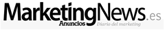marketing news logo