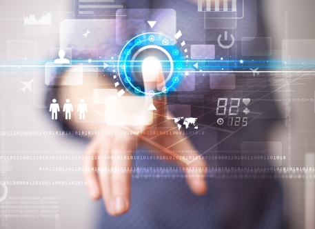 La inclusión de la mujer para el desarrollo de la economía digital