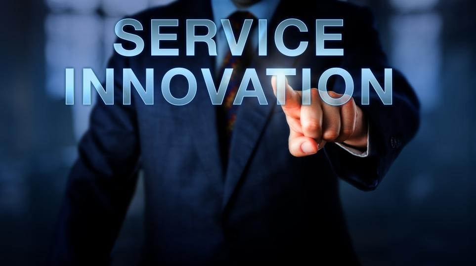 Tres acciones para emprender el cambio hacia el Customer Centric