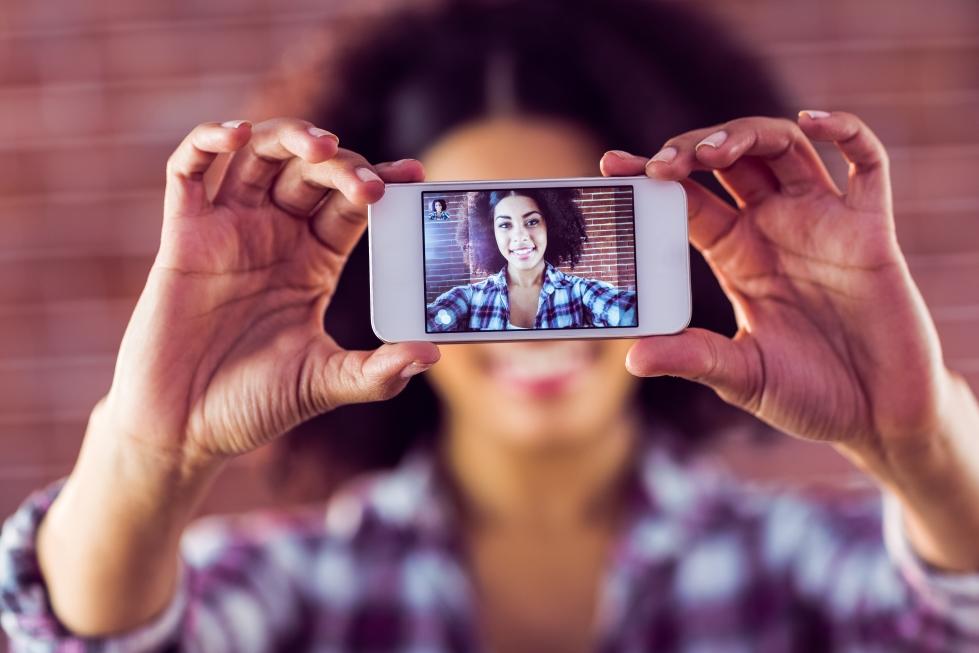 Amazon prepara su propio pago móvil: identificación mediante un selfie y autorización con un guiño