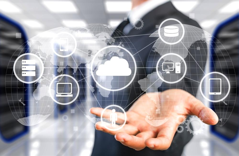 Hiperconvergencia: el camino más corto para la transformación digital