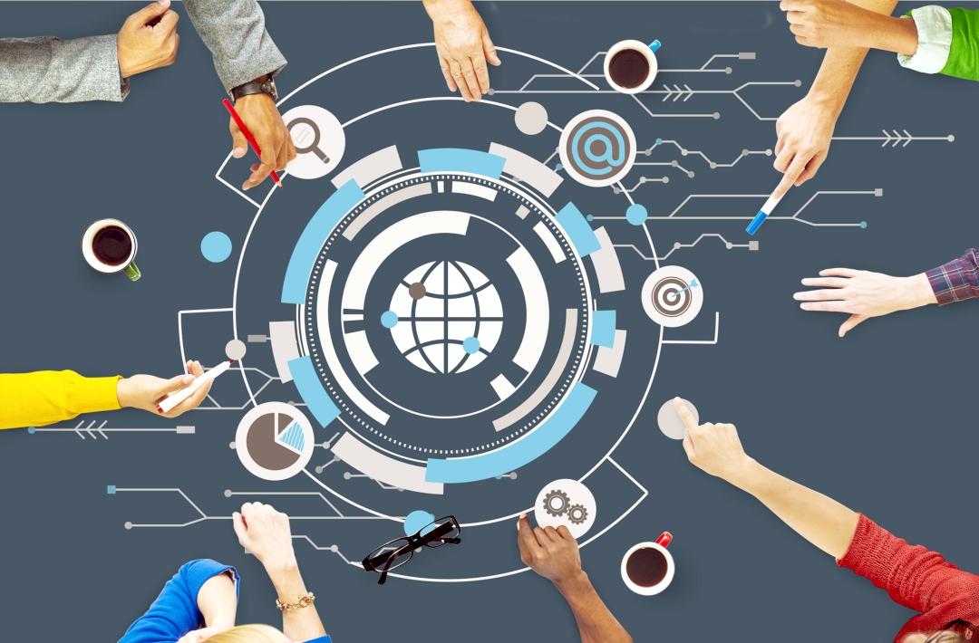 Los nuevos targets de la era digital