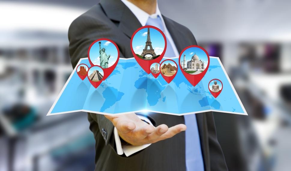 La innovación del turismo para la mejora del 'customer experience'