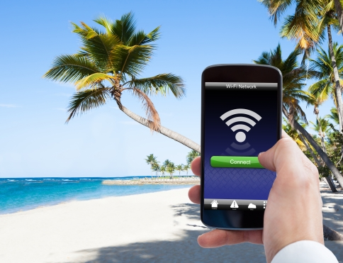 La innovación del turismo para mejorar el 'customer experience'