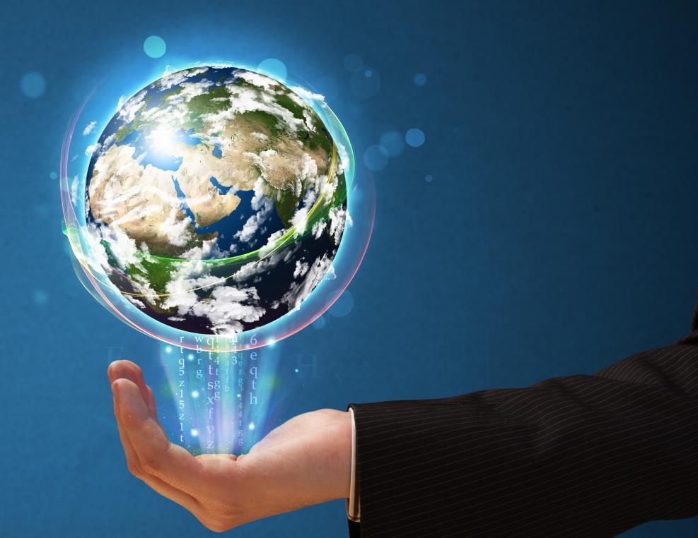 Transformador y líder: el perfil deseado del CIO actual