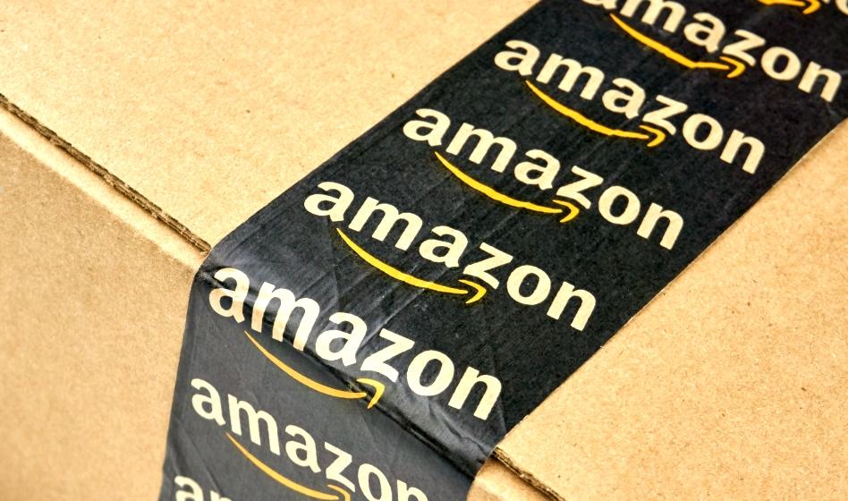 Amazon podrá tramitar medio millón de pedidos diarios en su nuevo centro logístico