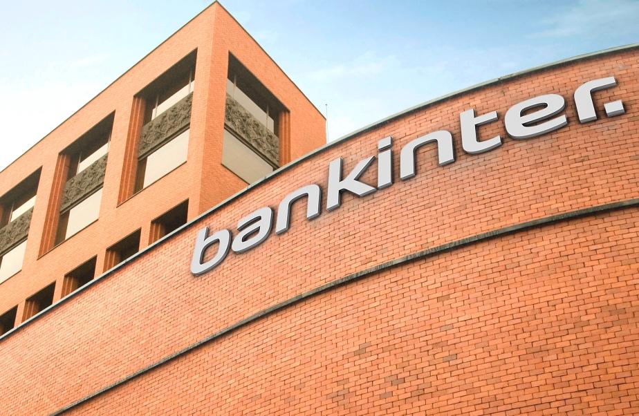 Groupon y Bankinter lanzan una tarjeta de pago flexible con descuentos en las compras