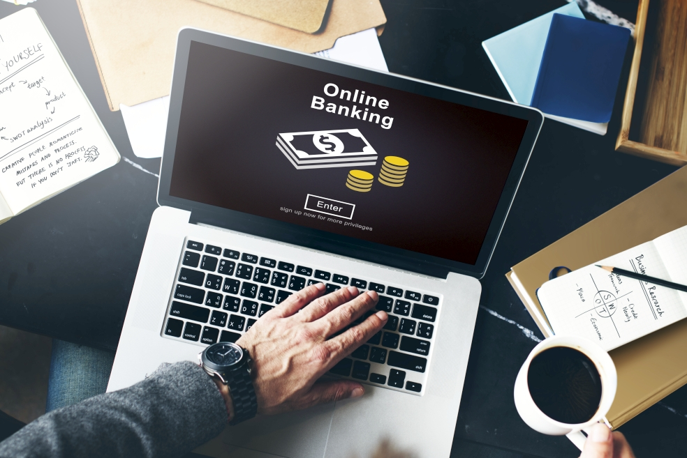 Los logros de la banca digital