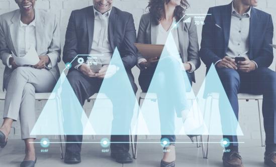 El Big data se consolida como prioridad en la inversión de los CIOs