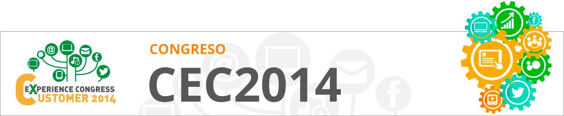 Título evento cec2014