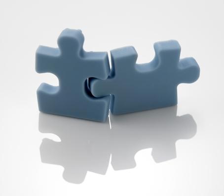 El compromiso ¿Por qué en algunas empresas parece garantizado y en otras un imposible?