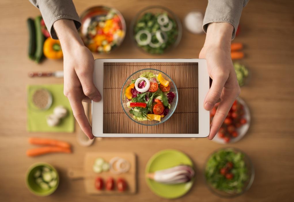 La venta de alimentación online crecerá casi un 30% en 2016