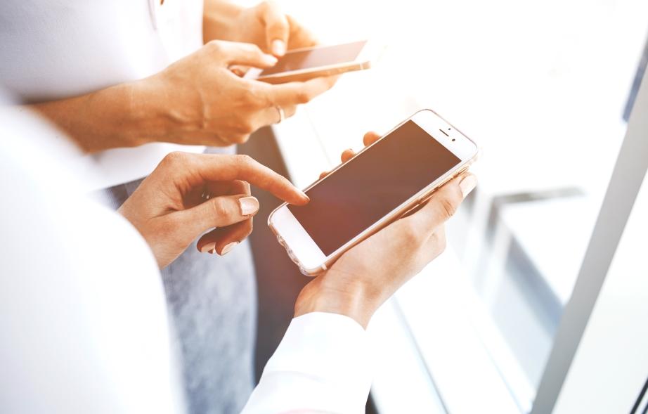 El eCommerce conversacional para acercarse al consumidor