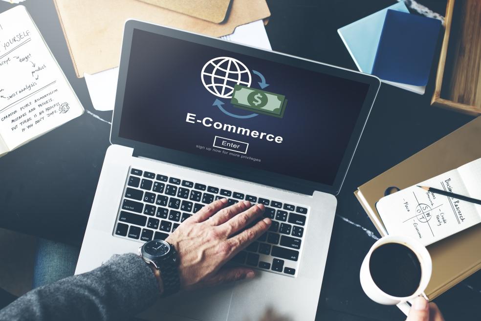 Visión 360º del negocio eCommerce: El reto para la pyme