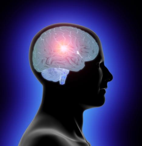 electroestimulación mente
