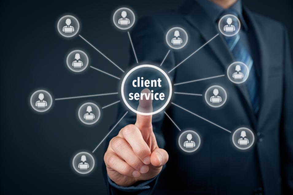 5 grandes errores de la atención al cliente y cómo evitarlos