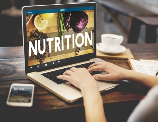 El potencial imparable de las FoodTech
