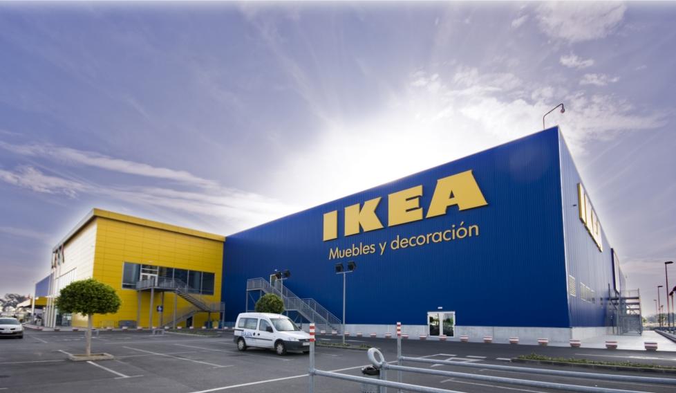 Ikea planea el impulso de su venta online