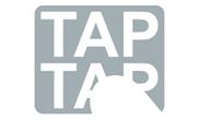 Logo taptap