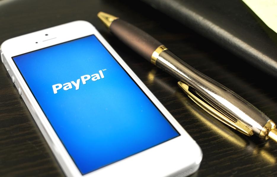 PayPal Credit se internacionaliza con su llegada a Reino Unido
