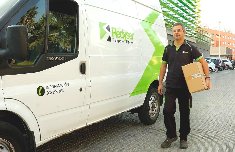 Redyser y CEAC apuestan por la formación para la mejora del sector logístico