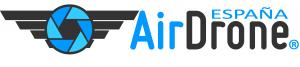 Airdrone-España-logotipo-300x67