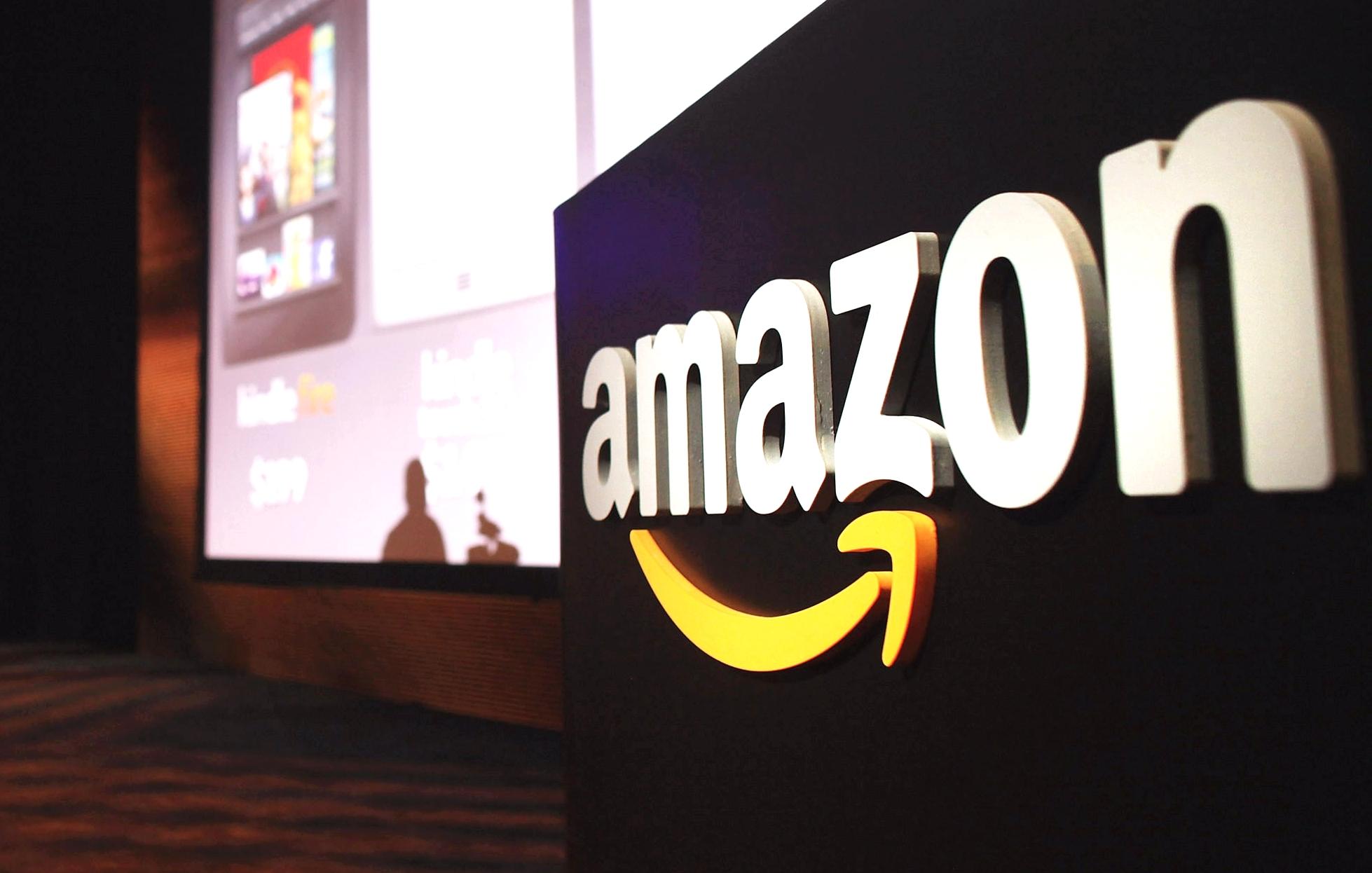 Amazon Business genera 1.000 millones de dólares en ventas en tan solo un año