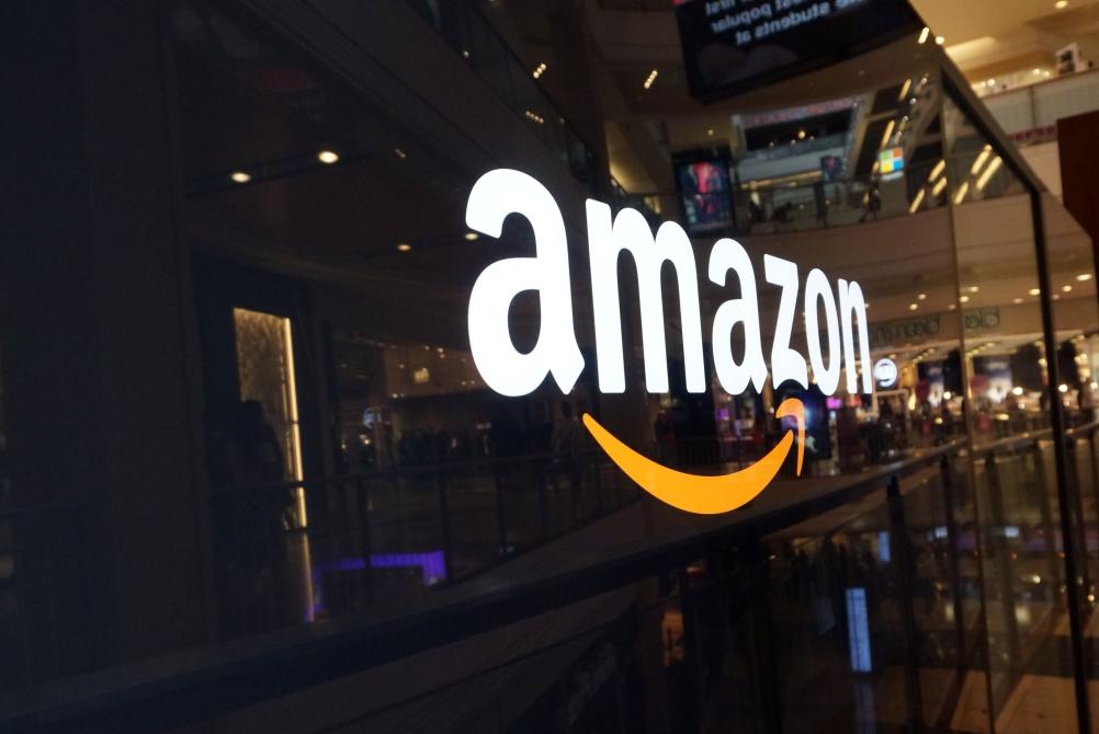 Amazon abrirá más tiendas físicas y estrena marca blanca de alimentación