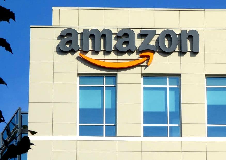 Amazon lanza su propio servicio de vídeo para competir con YouTube