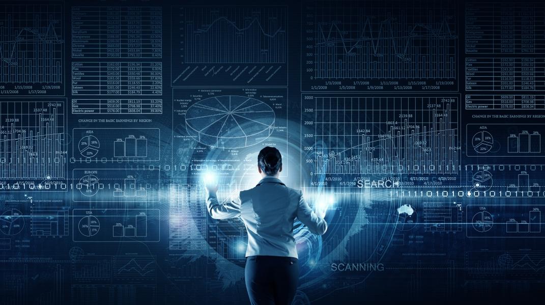 La analítica predictiva en los negocios B2B