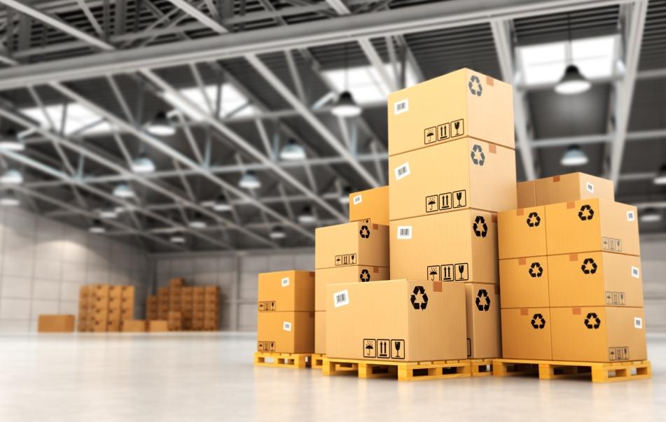 El impacto del eCommerce en los centros de distribución