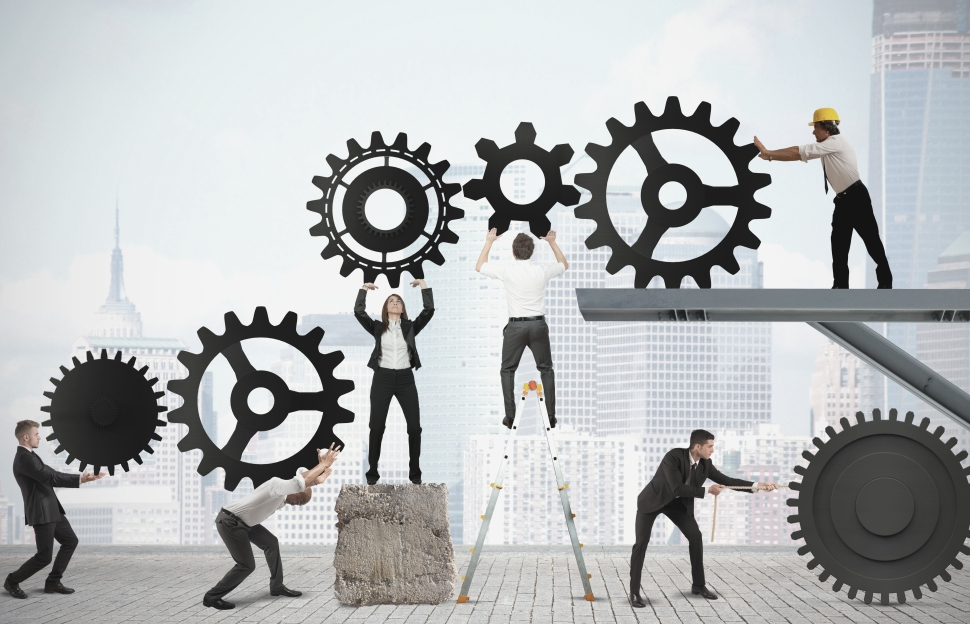 La normativa de la economía colaborativa