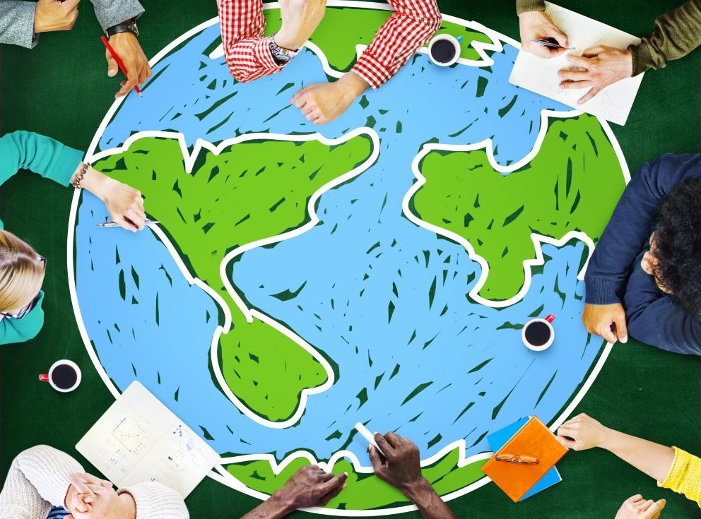 Las plataformas online de economía colaborativa triplicarán sus beneficios a nivel mundial