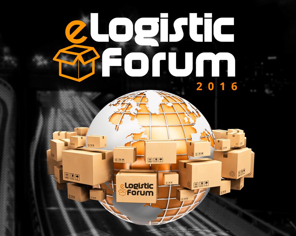 eLogistic Forum 2016: La integración del partner logístico como generador de oportunidades en eCommerce