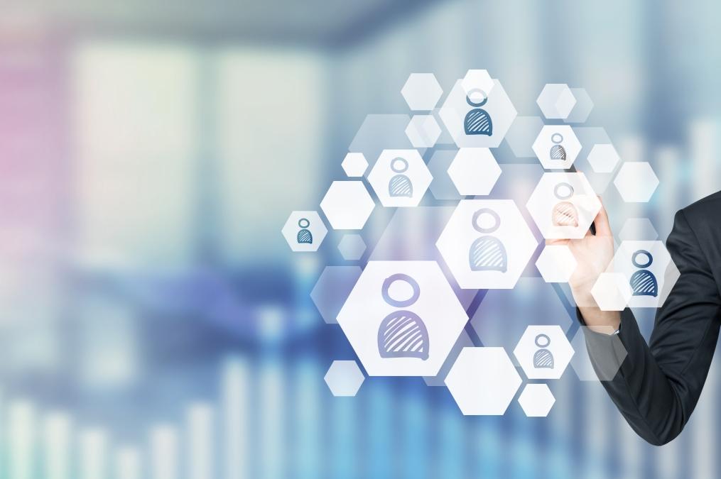 La evolución del trabajador en la transformación digital