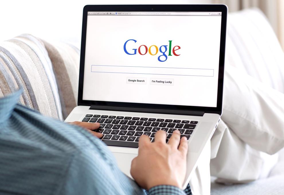 Google Imágenes incorpora anuncios desde los que comprar directamente online