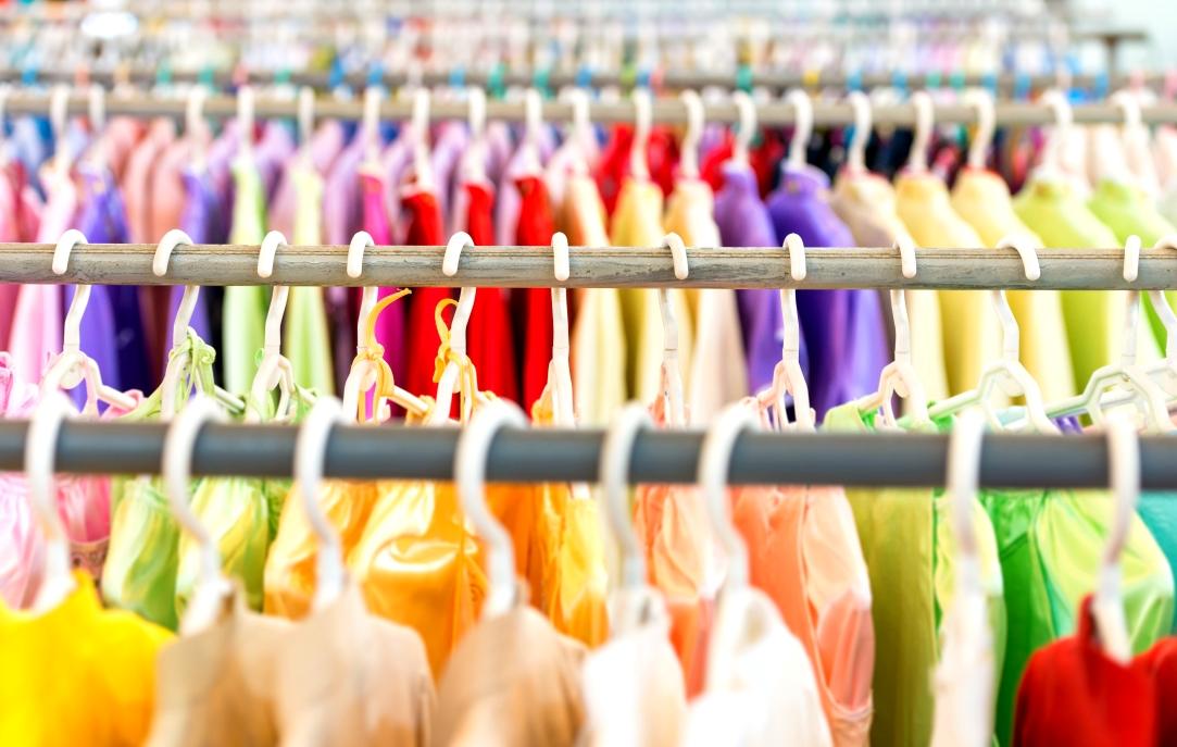 Tendencias globales del sector textil