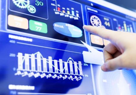 5 tips que permitirán a las pymes rentabilizar sus clientes con un ERP
