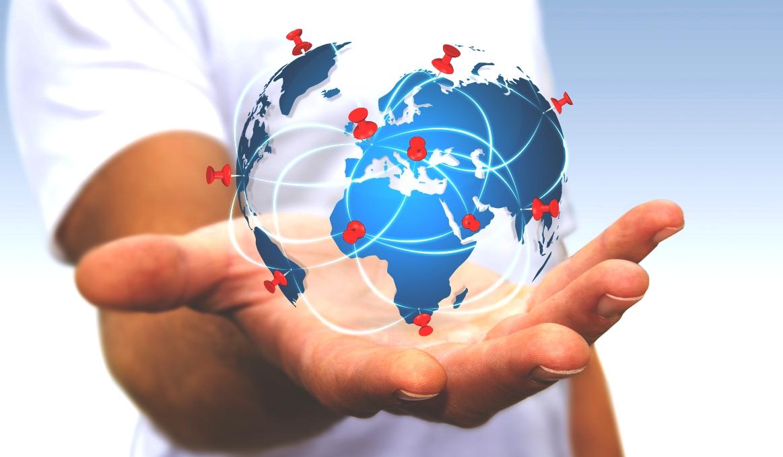 El turismo, a la cabeza en inversión en innovación y formación digital
